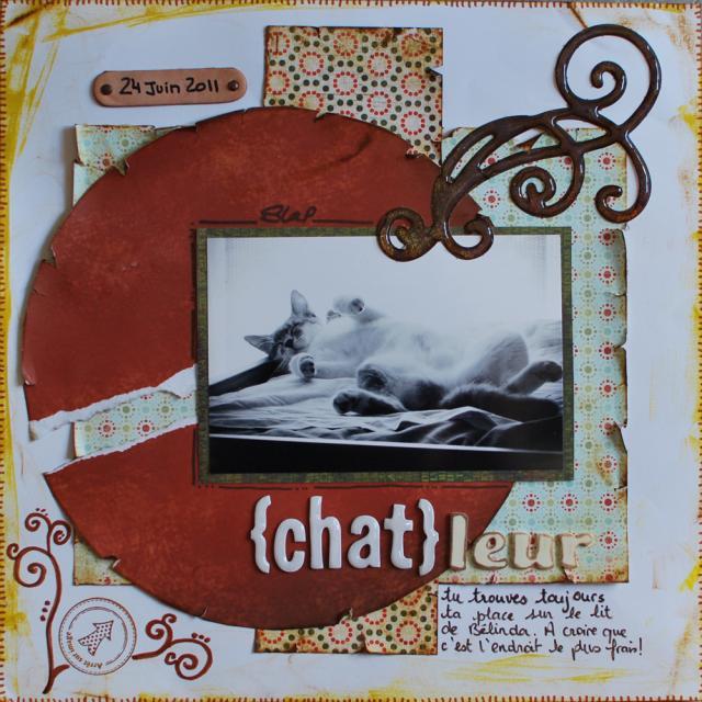 http://stefouille83.cowblog.fr/images/Creations2011/chatleur.jpg