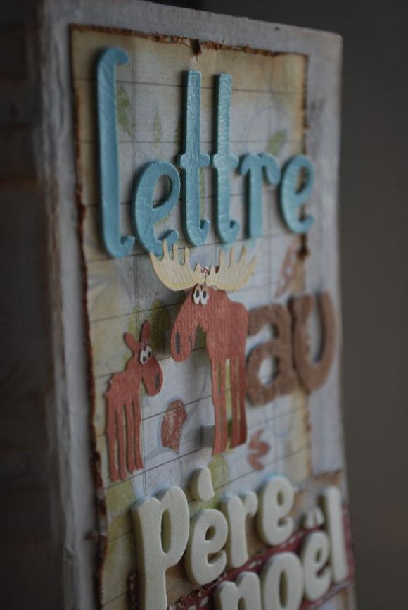 http://stefouille83.cowblog.fr/images/MesPages2009/DSC0053.jpg