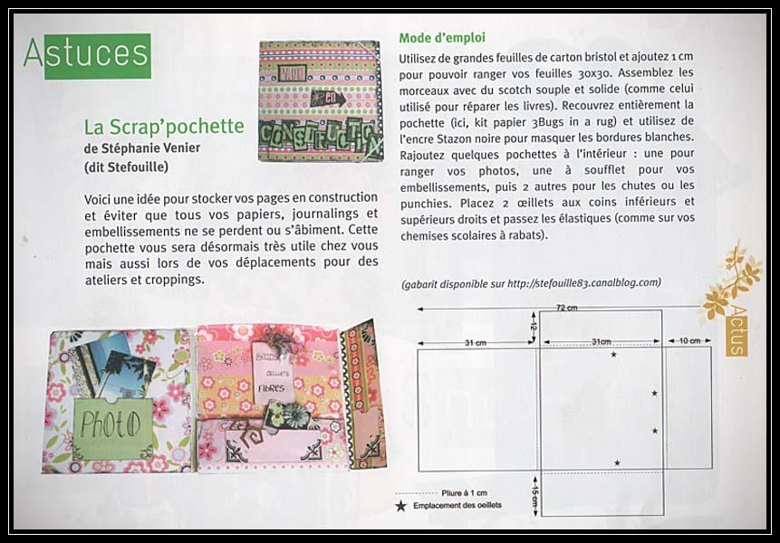 http://stefouille83.cowblog.fr/images/imagesdiff/scrapconstruction.jpg