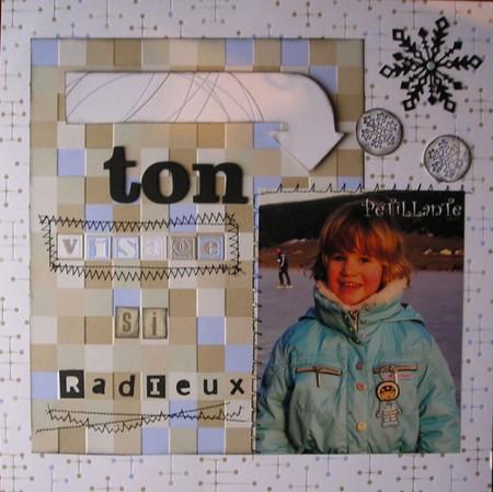 ton_visage_si_radieux