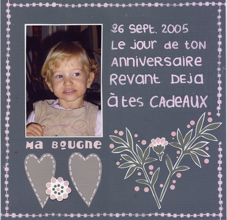 mabougne_2ans