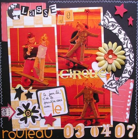 classe_cirque_rouleau
