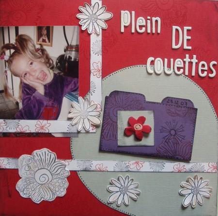 plein_de_couettes