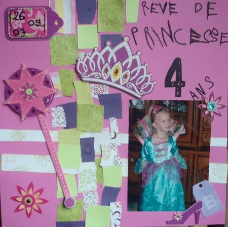 reve_de_princesse