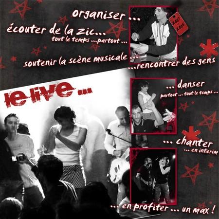 le_live