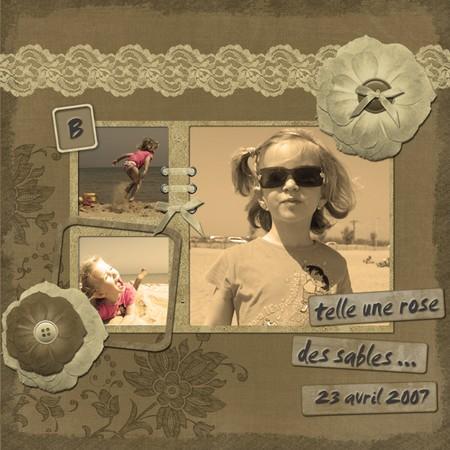 Rose_des_sables
