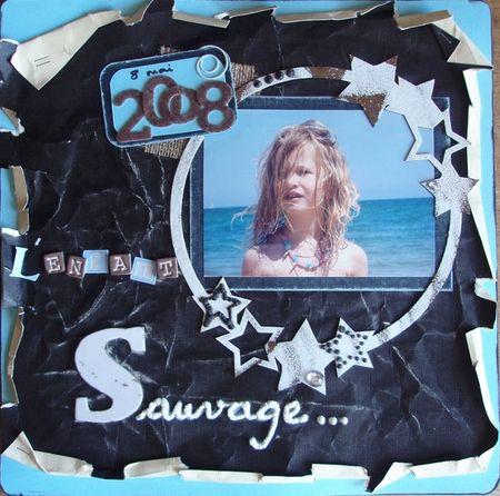 enfant_sauvage