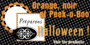 pub_halloween