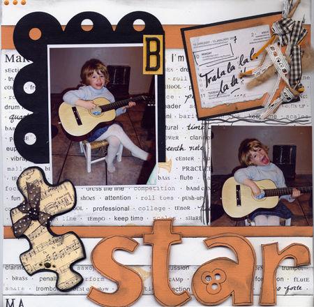 ma_star