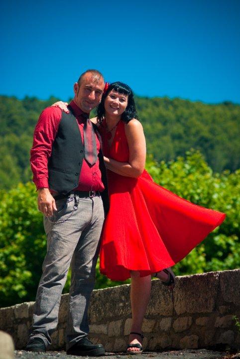 http://stefouille83.cowblog.fr/images/photos/3678615209951056761258501844314983301770248n.jpg